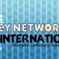 Artist Alley Network International