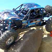 Best of the Best RC online rc magazine