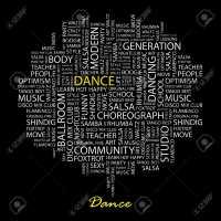 Dance Teacher Network