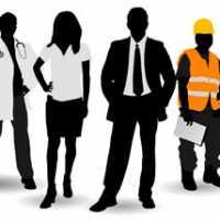 Employment News in Assam