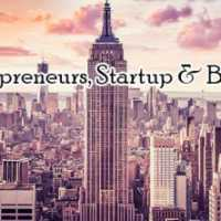 Entrepreneurs, Startup & Business Association of New York