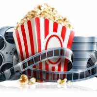 FABULOUS FILMS & STARS