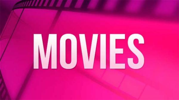 FTG Movies, TV, PPV Sources and Device Discussion