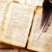 MA English literature n linguistics