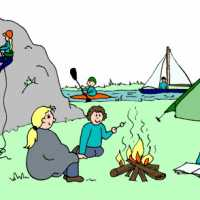 Scouts Canada Discussion Group