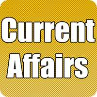 Current Affairs and GK Information