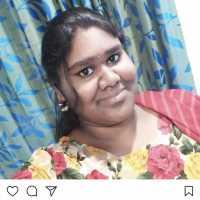 Anurama