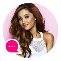 Ariana Grande Fans