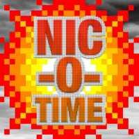 Nic-O-Time