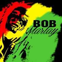 Bobmarley