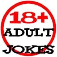 Jokes Adult