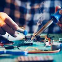 PC Repair