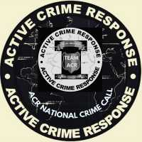 ACR Lesotho Crime Call