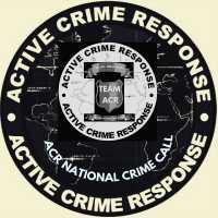 ACR  Swaziland Crime Call