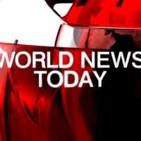All Around The World News