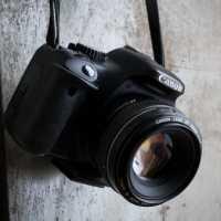 Digi photography
