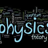 Physics Fundas