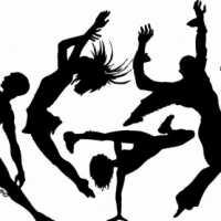 Teen-Dance-Club